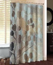 Large Shower Curtain Rings Gold Shower Curtain U2013 Churchdesign Us