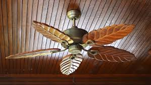 monte carlo fan installation guide 7 best monte carlo ceiling fan with reviews and buying guide