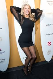 christie brinkley yahoo image search results me pinterest