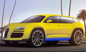 golden cars bugatti bugatti suv