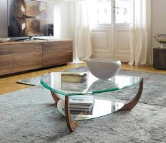 glass coffee table wooden legs wood and glass coffee table walnut coffee table legs round wood