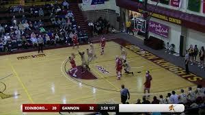 gannon gannon university athletics gannon adds christina harvey to