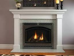 Duraflame Electric Fireplace Duraflame Electric Fireplace Home Depot Inserts Canada U2013 Apstyle Me