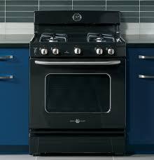 modern retro kitchen appliance ge artistry series 30