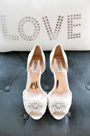 real wedding sarah mark simply elegant colorado barn wedding