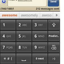 android keyboard apk evenbetter numberpad keyboard android apps on play