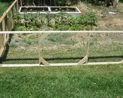 charming 6 chicken wire fencing gallery schematic symbol