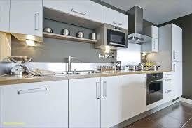idee credence cuisine credence cuisine originale credences cuisines luxe credence cuisine