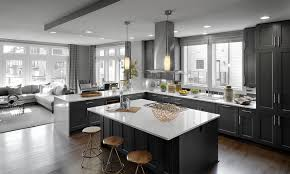 grosvenor kitchen design grosvenor kitchen design grosvenor kitchen design london grosvenor