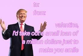 Cards Meme - valentines day meme cards printable calendar 2018