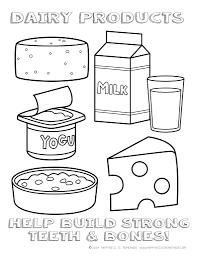 food groups worksheets for grade 3 informationacquisition com