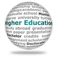 Finance term paper    Finance and Economics   Essay and Term Paper     interesting psychology term paper topics