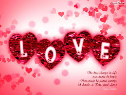 Cute Love Couple Quotes by Cute Relationship Love Cute Love Expressions Wallpapers