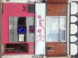 nail art south croydon nail salon opening times and reviews