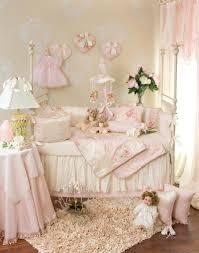 Nursery Decoration Ideas by 45 Nursery Wall Ideas For Girls Baby Nursery Decor