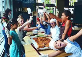cours de cuisine germain en laye cours de cuisine pour enfant ateliers cuisine enfants meuble element