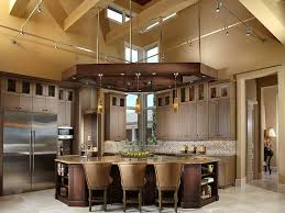 49 contemporary high end natural wood kitchen designs design