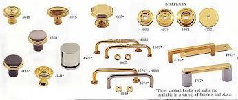 baldwin brass hardware depot baldwin brass hardware cabinet hardware