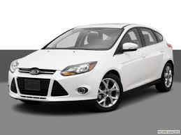 2013 ford focus titanium hatchback for sale used 2013 ford focus titanium hatchback for sale