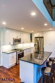 kitchen design rockville md mega kitchen u0026 bath remodeling is located in maryland