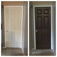 Front Door Paint Colors Sherwin Williams Sherwin Williams Black Bean Paint For The Home Pinterest
