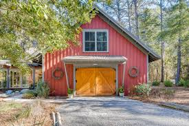 Garages That Look Like Barns Beautiful Houses That Look Like Barns To Be Amazed By U2013 Decohoms