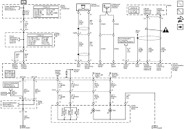 print page nav system tech info