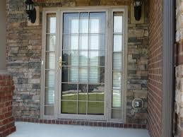 18 single patio doors carehouse info
