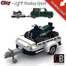 lego mini cooper city brickizimo toys com