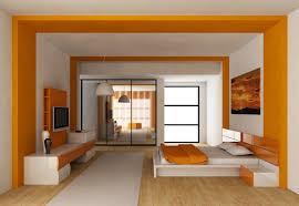 couleur pour agrandir une chambre comment peindre une chambre pour agrandir collection avec peinture