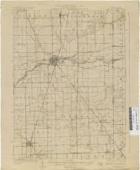 Map Of Ogden Utah by