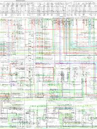 95 mustang wiring diagram diagram collections wiring diagram