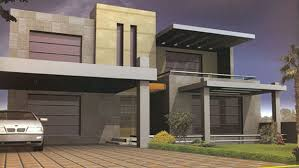 one house designs 1 kanal house design interior exterior plan s s home