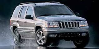 2002 jeep grand jeep grand 2002 in huntington island ny