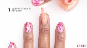essie nail polish metallics target