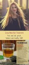 Is Mayonnaise Good For Hair Growth 17 Best Images About Healthy Hair On Pinterest For Hair Growth
