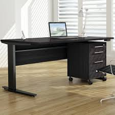 Standing Computer Desks by Standing Desk Staples