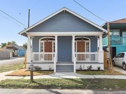 cottage style homes cottage style new orleans real estate new orleans la homes for