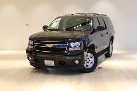 2013 Chevrolet Suburban Lt 1500 Stock 7nc015196a For Sale Near