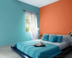 room colour combination beautiful asian paints best colour combinations for living room