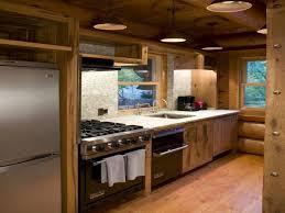 small log home interiors small log cabin interiors log homes interior designs