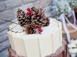 41 best wedding cakes images on pinterest photo galleries