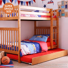 Youth Bunk Beds Bunk Bed