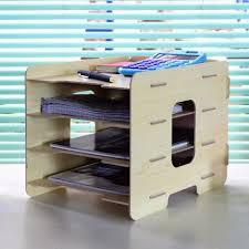 Diy Desk Organizer by Online Get Cheap Diy File Organizer Aliexpress Com Alibaba Group
