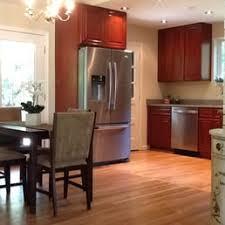 cabinets depot kitchen u0026 bath 14021 georgia ave silver spring