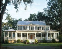 large front porch house plans new carolina island house great floor plan 3 352 sq ft 4 bdrm