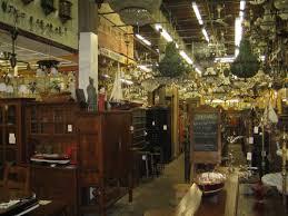 Vancouver Home Decor Stores Antique Market Vancouver Wholesale Retail Antique Furniture