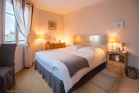chambre d h es bastille chambres d hôtes location de vacances et week end en