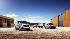 renault car leasing business finance renault business renault uk