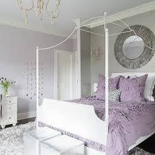 Best  Purple Teen Bedrooms Ideas On Pinterest Paint Colors - Girl bedroom ideas purple